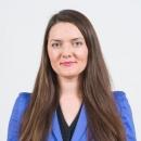 Атанасова Анна Атанасовна