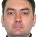 Багаев Андрей Владимирович
