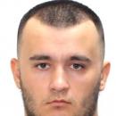 Подгайко Алексей Андреевич
