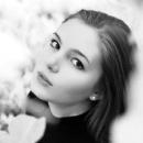 Чудайкина Юлия Алексеевна