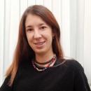 Абакумова Наталия Викторовна