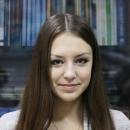 Ляликова Софья Викторовна