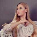 Швецова Алена Дмитриевна