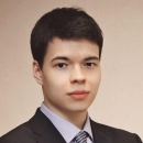 Фоменко Александр Викторович