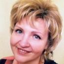 Воронкова Светлана Владимировна