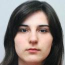 Петросян Люся Юрьевна