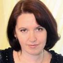 Бекеш Наталья Викторовна