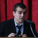 Таилов Гаджикурбан Расулович