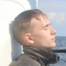 Зуев Олег Александрович