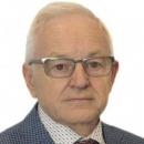 Васильев Владимир Петрович