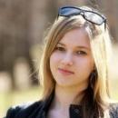 Тихонова Вера Андреевна