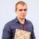 Эккерт Дмитрий Вадимович
