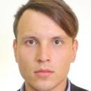 Шайдуллин Сергей Минуллович