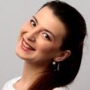 Орехова Наталья Александровна