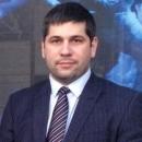 Орцханов Амир Гериханович