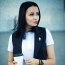 Пахомова Оксана Александровна