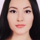 Сычева Светлана Сергеевна