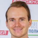 Торопов Егор Андреевич