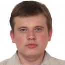 Штуров Дмитрий Геннадьевич
