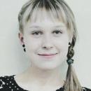 Гаркушенко Ирина Сергеевна