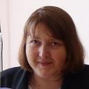 Слободчикова Инна Вячеславовна