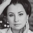 Левина Марина Леонидовна