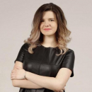 Баранова Анастасия Владимировна