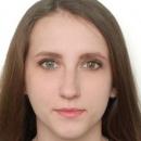 Землянскова Анастасия Александровна