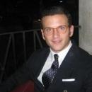 Giangrande Giuseppe