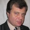 Карев Сергей Анатольевич