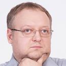 Студников Сергей Сергеевич