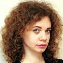 Любицкая Вера Александровна