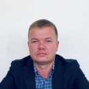 Новиков Владимир Сергеевич