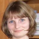 Кадоло Татьяна Александровна
