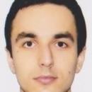 Назаров Кадыр Курбанович