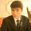 Рустембаев Сагынгали Мураткалиевич