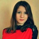 Голубева Ирина Алексеевна