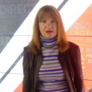 Radtchenko-Draillard Svetlana Vasilievna