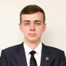 Булгачев Алексей Александрович