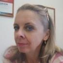 Mironova Tatiana Рудольфовна