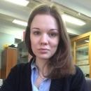 Беззубова Елена Михайловна