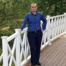 Степанов Святослав Вячеславович