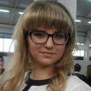 Тукмакова Диана Александровна