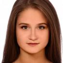 Эрмиш Алина Константиновна