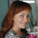 Токарева Марина Александровна