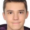 Жмуров Даниил Дмитриевич