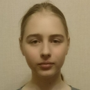 Берлинская Анна Геннадьевна