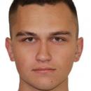 Логинов Александр Викторович