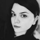 Юрченко Инна Николаевна