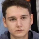 Канкайнен Евгений Андреевич
